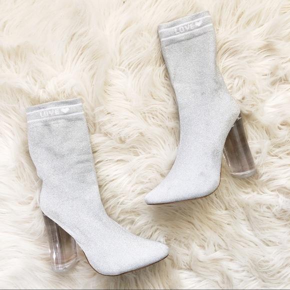 78ba90683 Aldo Shoes - Aldo
